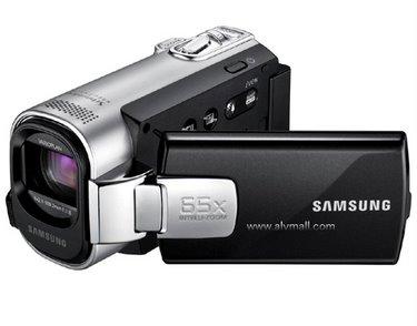 samsung-smx-f40-camcorder-alymall-6