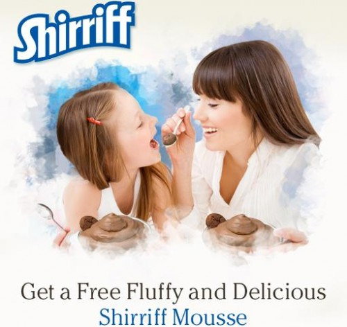 shirriff