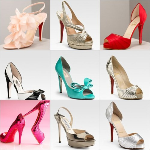shoes_canada1