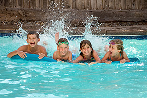 Tim hortons canada free summer swimming schedule ontario - Swimming pools in hamilton ontario ...