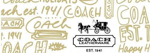 coach discount canada