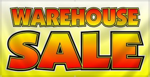 Mattress Blowout Sale Bookcloseouts Canada Warehouse Clearance Sale: Additional 50% Off ...