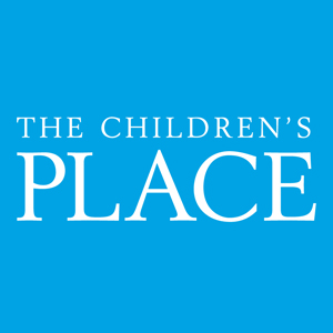 childrens-place-coupon