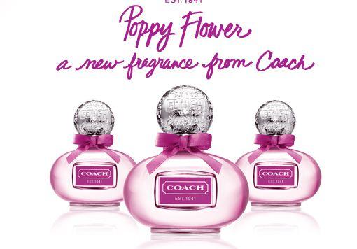 Big discount fragrances coupon