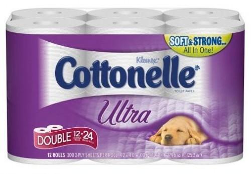 cottonelle_11
