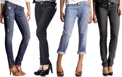 Cung cấp sỉ quần Jeans và áo thun ABERCROMBIE, POLO, BURBERRY, ADIDAS, LAMBORGHINI… - 2