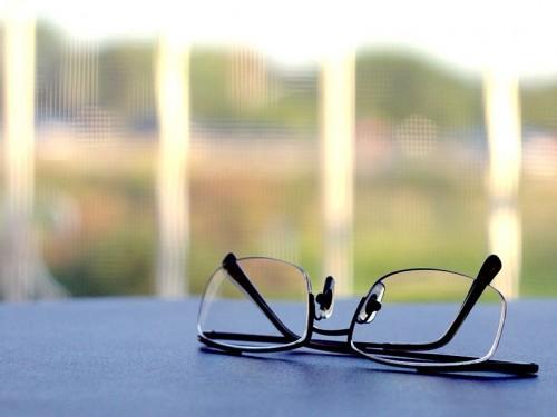 glasses111111