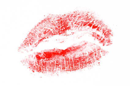 lipstick_mark