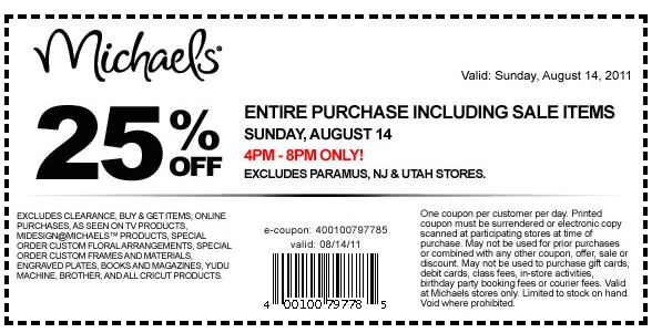 Quik Rack Coupon Codes Last Updated On October 24. 3 Used. 5% Quik Rack Promo  Code Expires: May 10, 2018. 5%. 25% Off 12 Months Of Jillian Michaels.