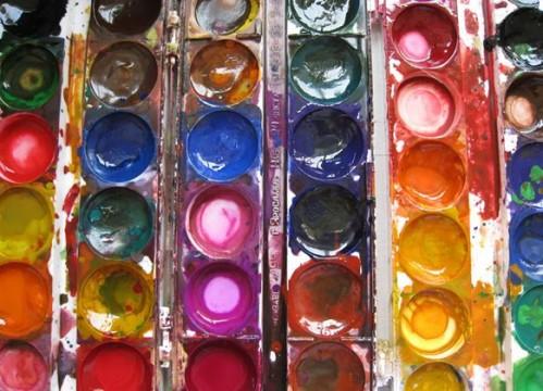 paints_11