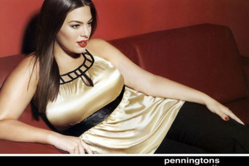 penningtons_canada