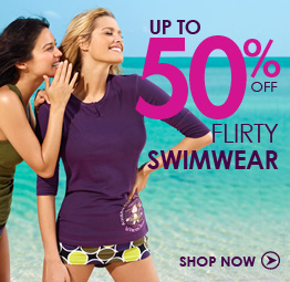 up-to-50-swimwear_en