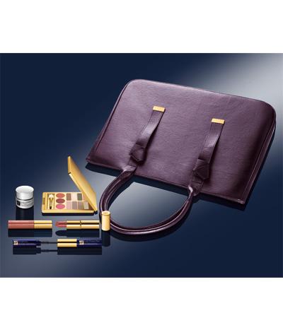 Estee Lauder Gift With Purchase Dillardscom