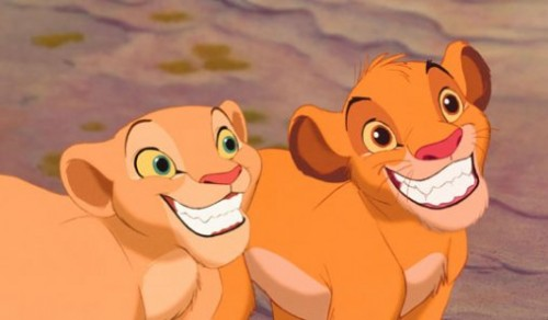 3-images-lion-king-g