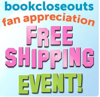 bookcloseouts_canada11