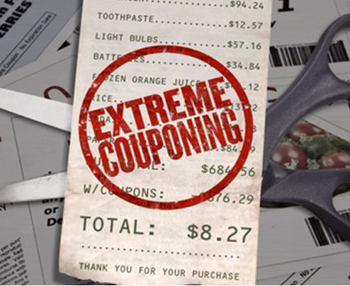 extreme_couponing_canada