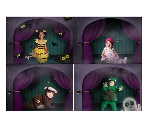 halloweenblog11