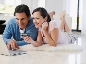 online-shopping-marketing-300x225