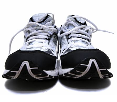 shoes_sport_chek