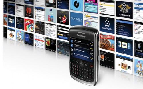 blackberry_apps2
