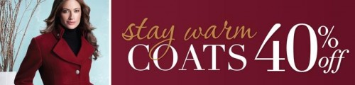 cleo_banners_coats-and-jackets-40-01