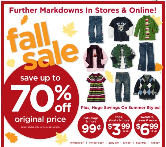 graphic about Gymboree Printable Coupon known as Gymboree discount codes printable canada - Beginning boot camp coupon