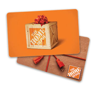 Home depot canada deals coupons canadian freebies for Deals by depot