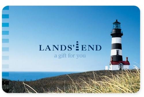 lands-end-gift-card