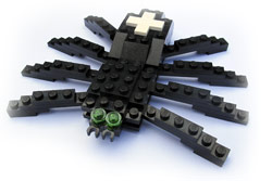 lego_event_image_en