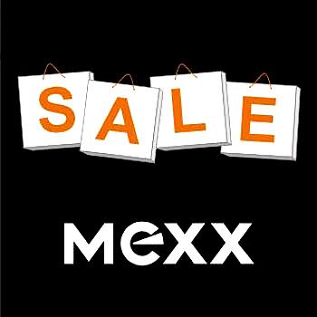 mexx_2