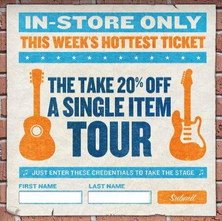 Old navy printable coupons canada