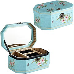 Pier 1 Imports Canada Save On All Jewelry Boxes