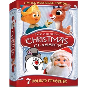 Amazon movies tv holiday deals calendar
