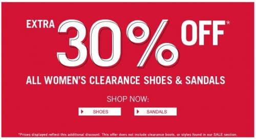 photo about Aldo Printable Coupon named Aldo footwear coupon codes code - Frugal coupon mother web site
