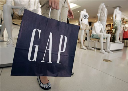 Top Online Clothing Stores
