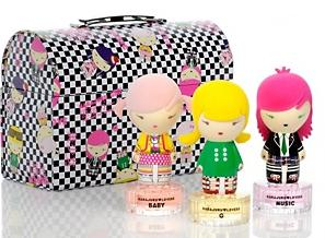 harajuku-lovers-wicked-style-fragrance-gift-set955838