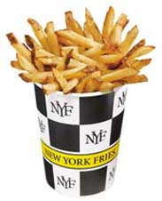 new-york-fries