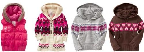 oldnavysweater1