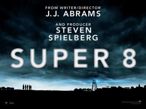 super_8_poster_03