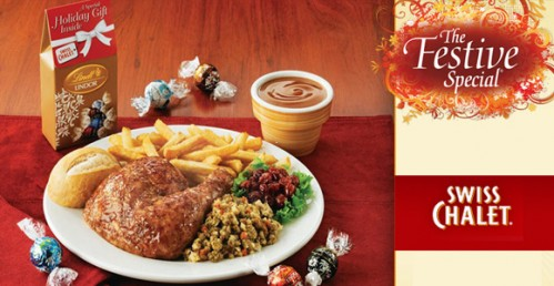 swiss-chalet-festive-special-main