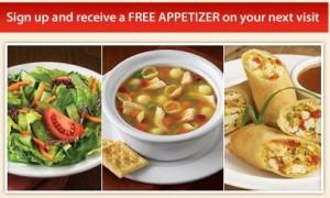 swiss-chalet-free-appetizer-300x180