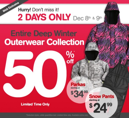111207-outerwear50off
