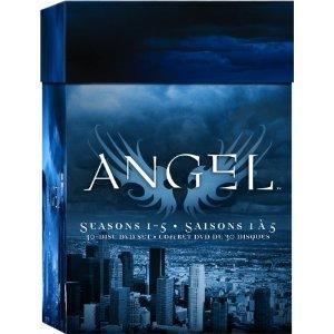 am_angel