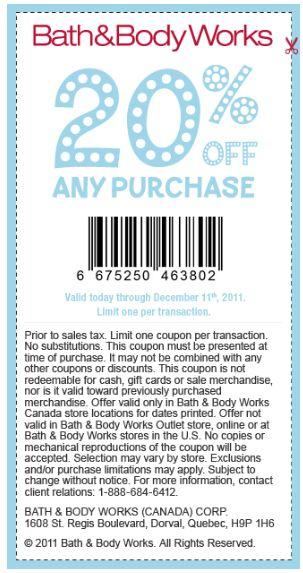 http www.kfc.ca en assets pdf coupons on coupon.pdf