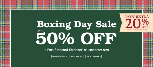 homeboxingday_sale_01
