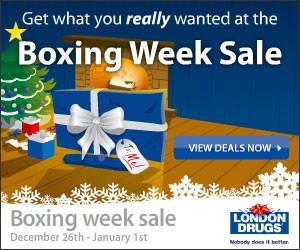 lon060_boxing_day_view_300x250