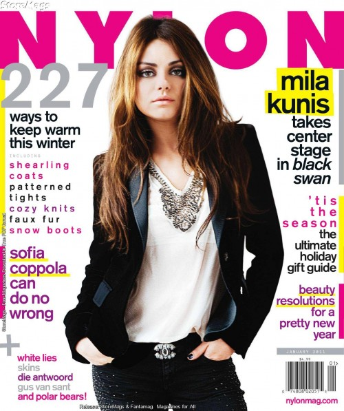 mila-kunis-nylon-magazine-cover-january-2011-1-500x597