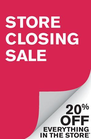 ss-closing-sale-sad-face-2_02