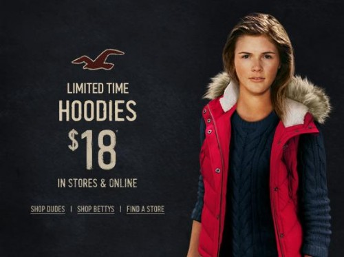 List of Hollister Co. stores locations in Canada (12 stores). Find Hollister Co. near you in Canada Cities, Provinces and Territories. Hollister Co. hours, locations, flyers, phone numbers and /5(17).