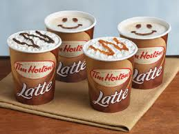 tims-latte-2